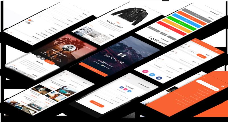 รับเขียนแอพ,รับเขียนแอพพลิเคชั่น,รับทำแอพ,รับจ้างทำแอพ,รับจ้างเขียน app,รับเขียน app,
