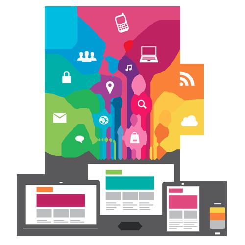 รับเขียนโปรแกรม,รับจ้างเขียนโปรแกรม,รับออกแบบโปรแกรม,รับพัฒนาโปรแกรม,รับเขียนแอพเชียงใหม่,บริษัทรับเขียนแอพพลิเคชั่น,รับทำแอป,รับทำโมบายแอพ,รับเขียนโมบายแอพ,รับทำโปรแกรม,บริษัทรับทำโมบายแอพ,บริษัทรับเขียนโมบายแอพ,บริษัทรับเขียนโปรแกรม,บริษัทรับทำโปรแกรม
